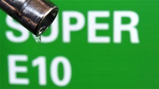 E10-Sprit