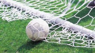 Fußball in Tornetz