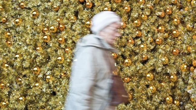 Weihnachtsbaum Kaufen Karlsruhe.Weihnachtsbaumausstellung Bis 18 12 An Der Hfg Karlsruhe Oh