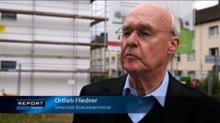 Ortlieb Fliedner