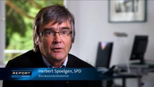 Herbert Spoelgen