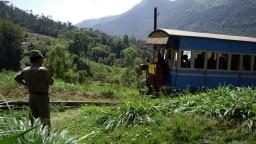 Fast 90 Jahre war Indien offiziell Teil des britischen Weltreiches und wie so vieles in Indien, verdankt auch die Nilgiri Mountain Railway ihre Existenz den Briten.