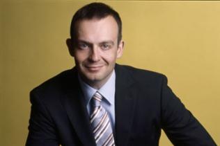 Dr. Volker Wissing, MdB, FDP, Berlin