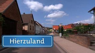 Münchweiler