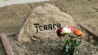 """""""Friedhof der Kuscheltiere"""" in Bremen"""