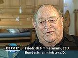 F_Zimmermann