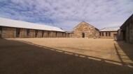 Cockatoo Insel