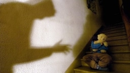 Online-Kindesmissbrauch - kein Randphänomen