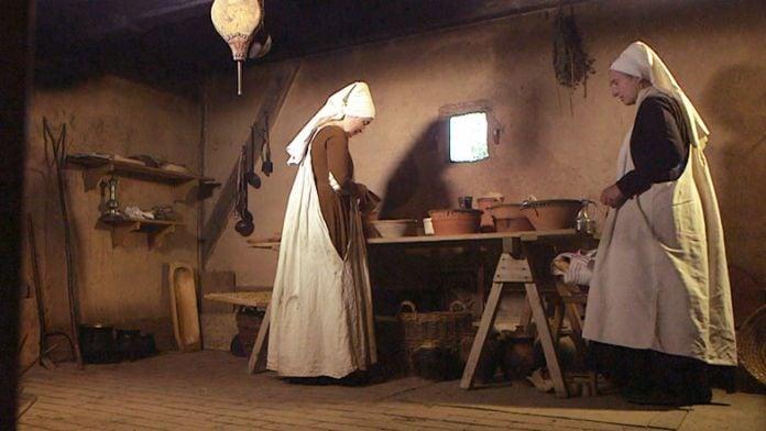 Ernährung im Mittelalter: Was aß der Mensch vor rund 1.000 ...