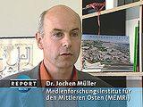 J. Müller