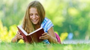 In Rheinland-Pfalz startet der Lesesommer für alle Kinder und Jugendliche