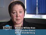 Martina Wilcke-Kors
