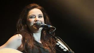 2014-08-10 Amy Macdonald in Schwetzingen