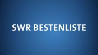 SWR-Bestenliste