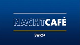 Das neue Logo vom Nachtcafé