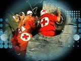 Kriegsverbrechen im Libanon?