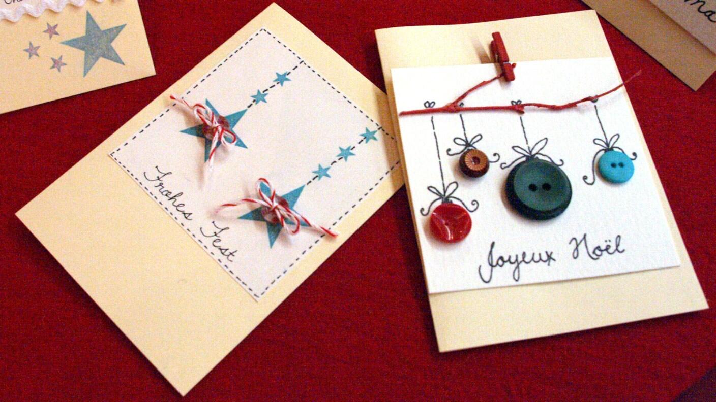weihnachtskarten freizeit kaffee oder tee. Black Bedroom Furniture Sets. Home Design Ideas