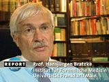 Prof.Hansjürgen Bratzke