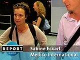 Sabine Eckart