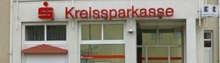 Banküberfall in Olsbrücken