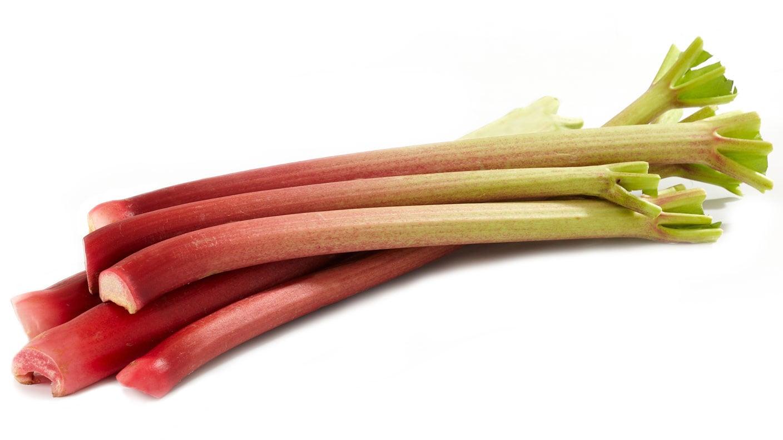 Rhabarber - Obst oder Gemüse? | Ernährung | Kaffee oder Tee | SWR.de