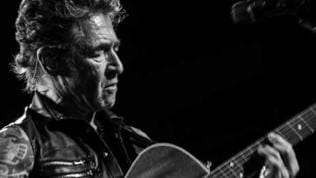 Peter Maffay Live - 2015 Candy - Red Rooster