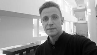 Michael Küster