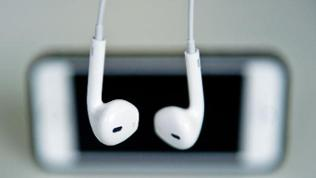 Stiftung Warentest testet In-Ear-Kopfhörer
