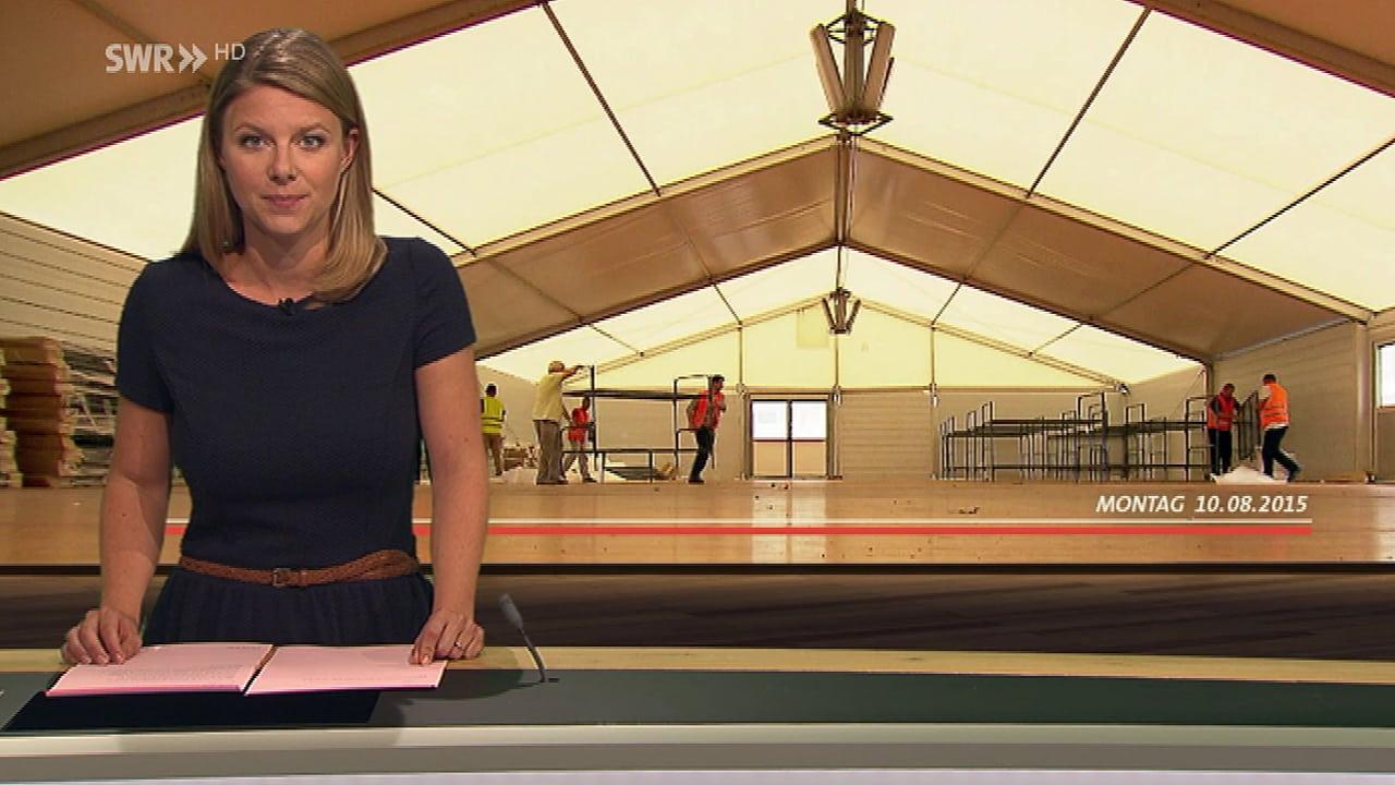 Swr mediathek swr aktuell rheinland pfalz sendung 19 for Spiegel tv magazin sendung verpasst