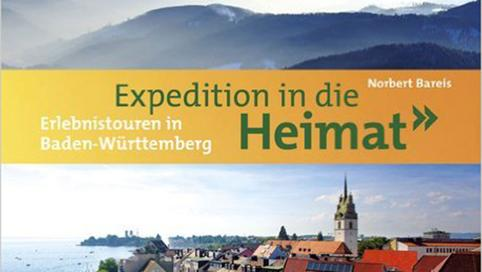 Expedition In Die Heimat Geheimnisvoller Glan Startseite Expedition In Die Heimat Swr De