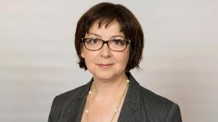 Anna Koktsidou