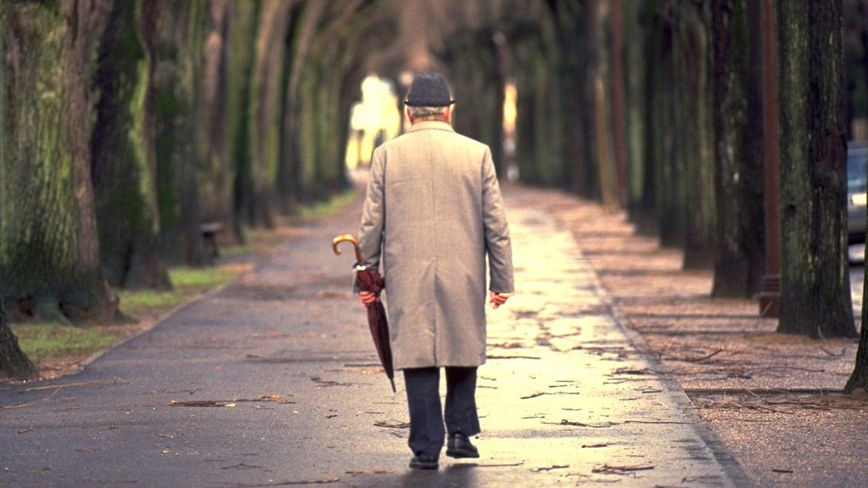 forum für einsame menschen