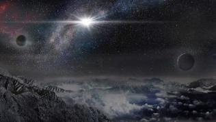 Super Supernova