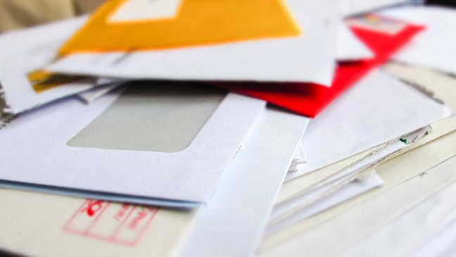 Post Will Briefporto Erhöhen So Kann Man Beim Porto Sparen