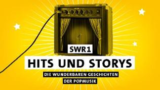 Hits und Storys