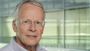 Tom Koenigs (Bündnis90/Die Grünen)