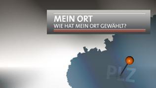 Wahlergebnisportal Landtagswahl2016 - Mein Wahlkreis RP Teaser