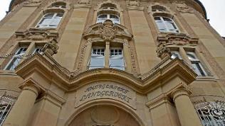 Landgericht Rottweil