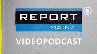 Report Hinweis Videopodcast