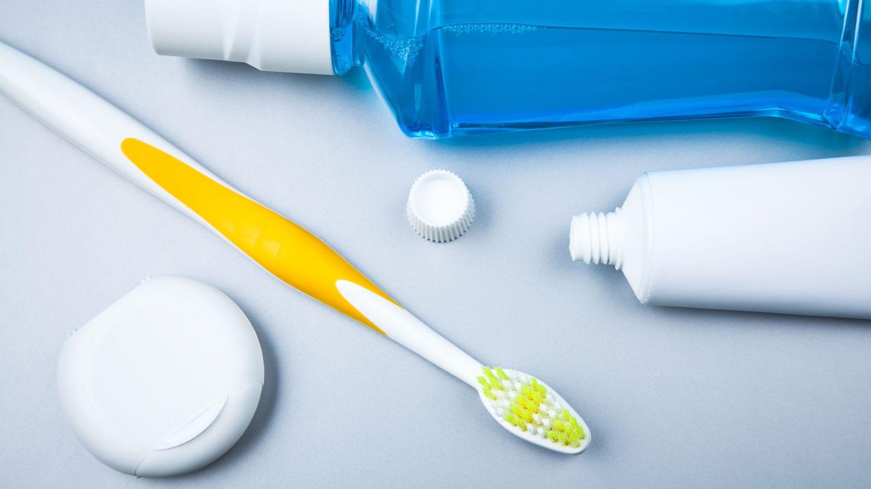 Natürliche Zahnpflege | Leben | ARD-Buffet | SWR de