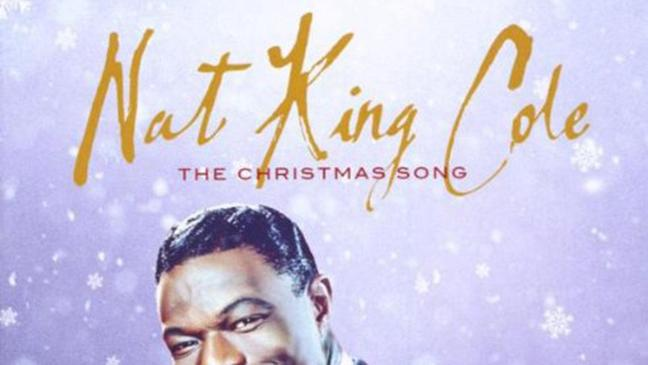 Nat King Cole Weihnachtslieder.Cole Nat King The Christmas Song Gesundheit Kaffee Oder Tee