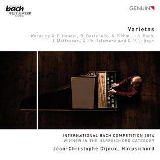 CD-Cover Dijoux