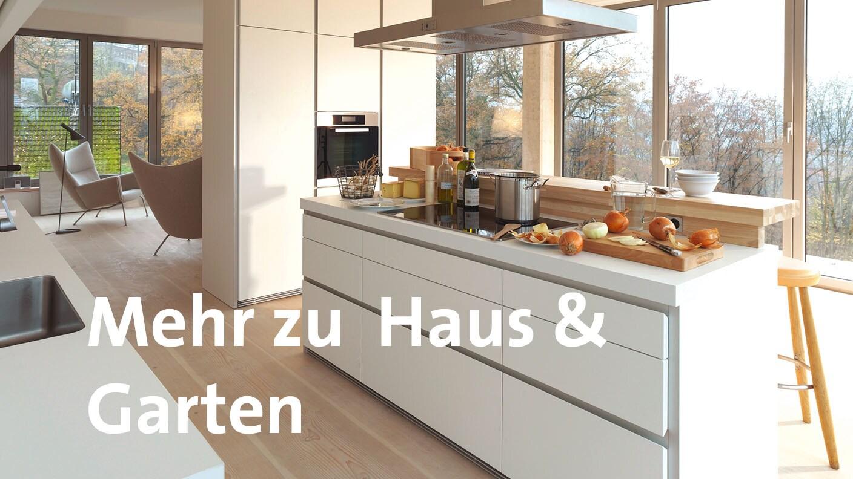 Ratgeber | SWR4 Rheinland-Pfalz | SWR.de