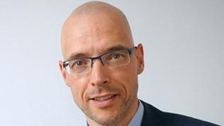 Mark Kleber