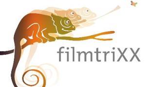 SWR Filmtrixx 2016 2017