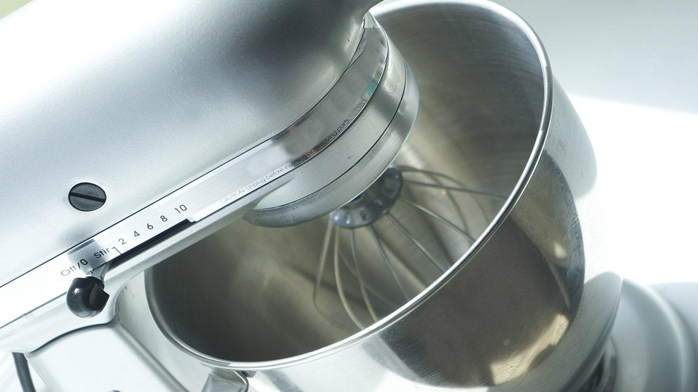 Stiftung Warentest Kuchenmaschinen Im Test Leben Ard Buffet