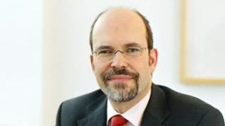 Prof. Christoph Burmann