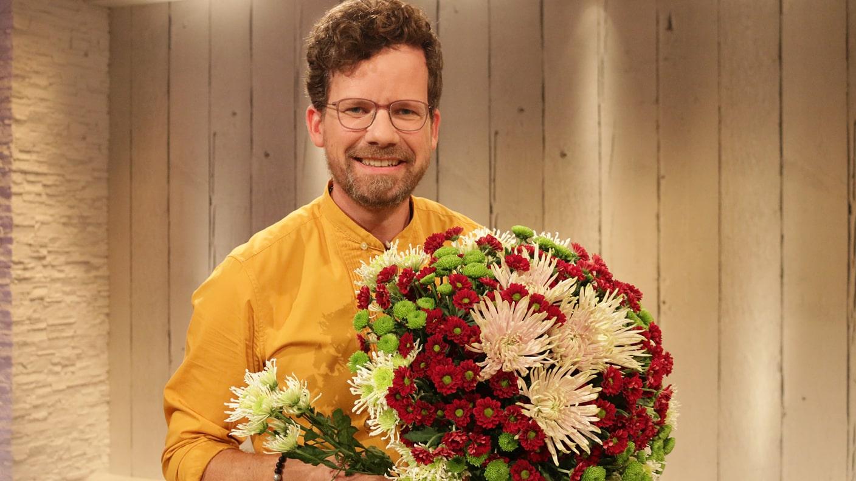 unser florist holger schweizer startseite ard buffet swr de