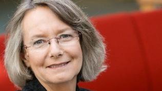 Evelyne Gebhardt (SPD)