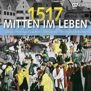 CD-Cover 1517